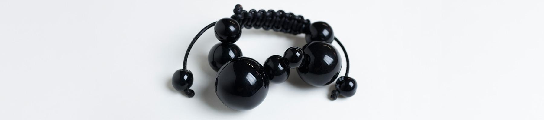 View other Bracelets